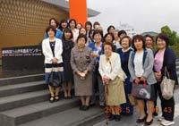 group_200